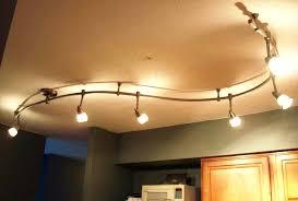 office fluorescent light alternative office light fixtures ceiling amusing large image for gorgeous