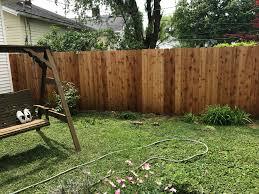 decks and fences u2013 turpen u0027s painting co