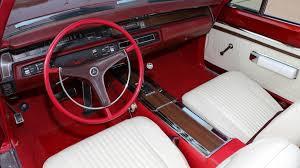 lexus sc 500 convertible 1969 dodge coronet 500 convertible f213 indy 2016