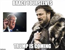 Meme Brace Yourself - brace yourselves x is coming meme imgflip