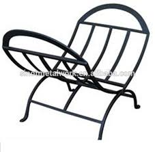 Outdoor Fireplace Accessories - fireplace accessories fireplace accessories suppliers and