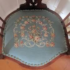 Upholstery Everett Wa Eidem U0027s Custom Upholstery 16 Photos U0026 37 Reviews Furniture