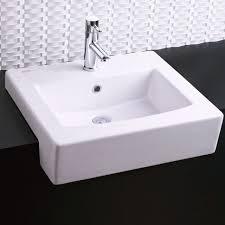 bathroom replace undermount bathroom sink drop in bathroom sinks