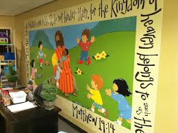 208 best children s themed ministry environments images on
