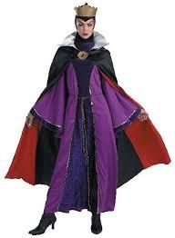 Evil Queen Halloween Costume Evil Queen Costume Ideas Style Designs