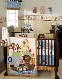 breathtaking baby boy crib sets canada 98 on decor inspiration