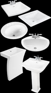 bathroom inspiration faucets and lavatory basins rona