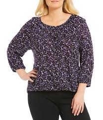 Dillards Plus Size Clothing Michael Michael Kors Women U0027s Clothing Dillards Com