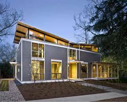 modern prefabricated house luxury villa design buy villa