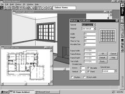 3d Home Design Software Broderbund What U0027s In A Representation