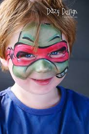 cute face painting designs for your kids this summer the perfect diy