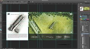 Architectural Layouts Architectural Portfolio Workflow Visualizing Architecture