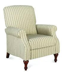 lazy boy chair recliner u2013 tdtrips