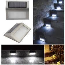 solar stair lights indoor best mini led solar light outdoor solar garden lights l