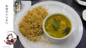 cuisine ind駱endante 旅遊 泰國曼谷自由行 9 yum saap 平價連鎖美食媽媽麵專賣店 布雷克的