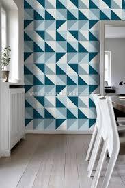 Kitchen Backsplash Tile Stickers 110 Best Tile Stickers Images On Pinterest Backsplash Tile