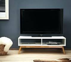 armoire for 50 inch tv tv stand for 50 inch flat screen inch stand furniture stand with