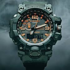 Best Rugged Work Watches Best 25 G Shock Watches Ideas On Pinterest Best G Shock Watch