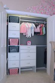 Good Nursery Layout 17 Best Images About Aw The Baby Room On Pinterest Nursery
