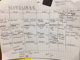 i am thankful for writing paper what i am thankful for so far this november everyday joey menu thankful november everyday joey