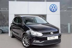 polo volkswagen 2014 volkswagen polo 1 2 tsi se design 3dr for sale at listers