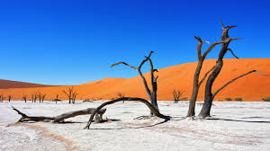 places to visit in each state 26 of africa u0027s most amazing places to visit cnn travel