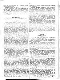 Rosenkranz Scherer Bad Homburg Bayerische Zeitung 1864 Bayerische Staatsbibliothek