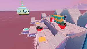 Home Design Games Ps4 Waddle Home Game Ps4 Playstation