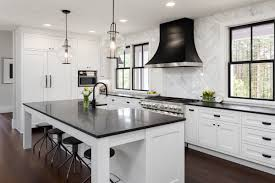 kitchen cabinets with white quartz countertops best quartz countertops to pair with white cabinets pro