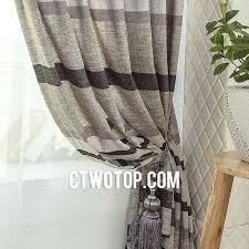 Black And White Vertical Striped Shower Curtain Black And White Striped Curtains Black And White Striped Kitchen