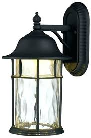 Outdoor Wall Mount Lighting Fixtures Outdoor Wall Mounted L Wall Lights Design Modern Led Outdoor