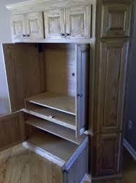 cabinet doors that slide back cabinet doors slide back google search bedroom pinterest