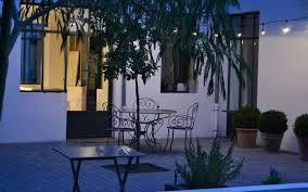 chambre douce chambre douce a design boutique hotel pouilly sous charlieu