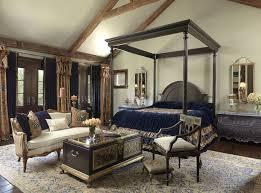 victorian bedroom 40 of the most spectacular victorian bedroom ideas the sleep judge