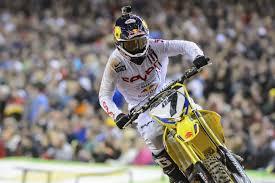 racer x online motocross supercross news atlanta monster energy ama supercross championship 2014 racer