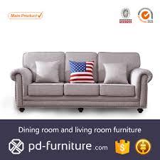 Latest Sofa Designs L Type Sofa Set Design L Type Sofa Set Design Suppliers And