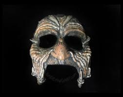 calaca mask etsy