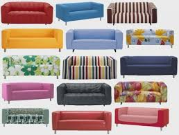 Best Ikea Sofas by Best Ikea Product Of All Time According To Ikea U0027s Design Chief