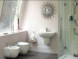 ideas for a small bathroom how to set up a small bathroom small bathroom setup ideas