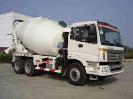 volvo trucks china large toy cement mixer truck mobile concrete truck mixer concrete