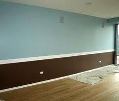 best paint colors for a man room man cave man room men cave