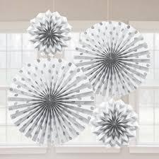 25 unique paper fan decorations ideas on paper