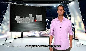 Tosh 0 Meme - daniel tosh gpa harvard tosh 0 ucf tosh college advice life advice