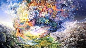 mothers earth happy s day pachamama la madre tierra