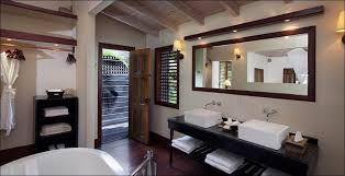 country bathroom decorating ideas bathroom fabulous luxury bathroom products townhouse bathroom