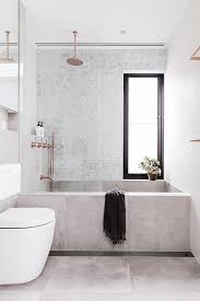 100 Black And White Tile Bathroom Ideas Best 25 Farmhouse Best 25 Bathroom Ideas On Pinterest Bathrooms Family Bathroom