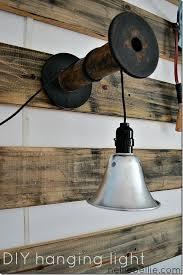 best 25 shop lights ideas on lighting shops lighting
