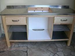 meuble cuisine pour plaque de cuisson et four meuble sous plaque de cuisson meuble cuisine plaque et four meuble