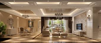 Expensive Furniture In South Africa Furniture Market In China Marketing China