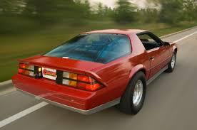 84 chevy camaro z28 stock appearing 1984 drag camaro packs a 509ci big block